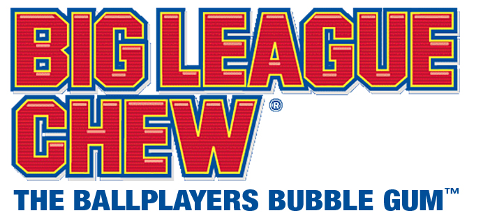 Big-League-Chew-logo-with-Tag